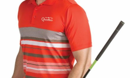Antigua Announces Spring 2017 Men's Performance 72 Collection