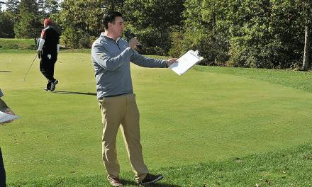2017 Interview Series: Steve Bartkowski of WNY PGA