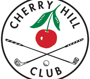 The Cherry Hill Club: Buffalo's Canadian Home For Golf