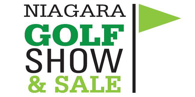 Niagara Golf Show Returns In March 2017