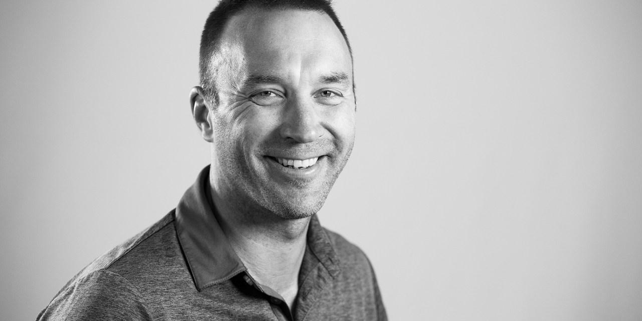 2017 Interview Series: Ron Kaspriske