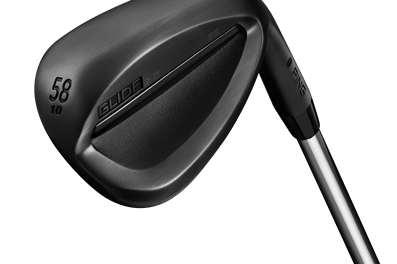Press Release: PING introduces spring product line-up