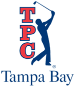 2018 Course Review Series: TPC Tampa Bay