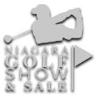 Niagara Golf Show returns for 7th year to the Scotiabank Convention Center