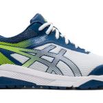 Review: ASICS Gel-Course Ace golf shoe