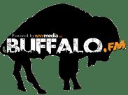 BuffaloFMLOGOMASTER
