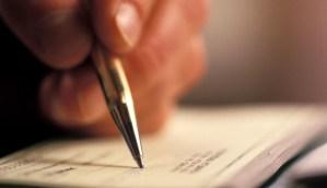 US Notary: Hamburg NY, John Duffy 716-404-4140 Ext. 1 - Mobile Notary