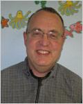Robert E. Kaplan, MD, FAAP