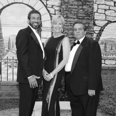 Gallery-Buffalo-Jazz-and-Swing-Band-Buffalo-NY-Weddings-20