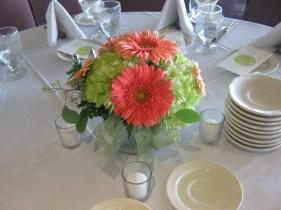 Wedding Flowers Buffalo NY