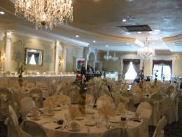 Wedding Flowers Williamsville NY