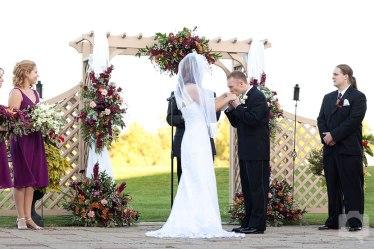Wedding Flowers Akron, NY
