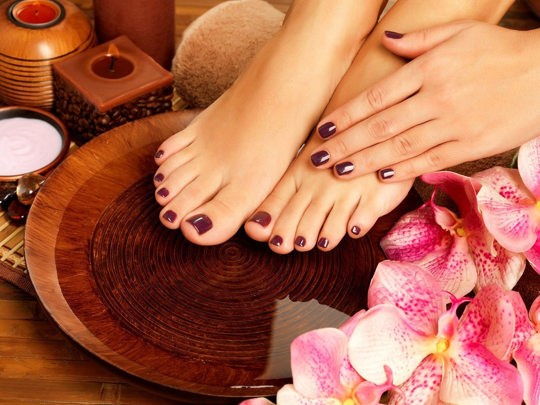 https://i1.wp.com/buffednailspa.com/wp-content/uploads/2017/07/tiem7.jpg