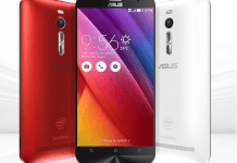 Asus Zenfone 2 ZE551ML 128GB variant coming soon at price tag Rs. 29999 review