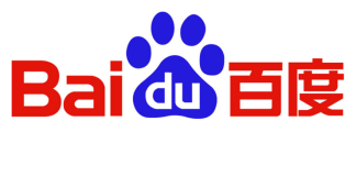 Baidu SDK Bug