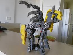 Should there be a lego mlp    Merchandise   MLP Forums post 32204 0 15229100 1452644956 jpg