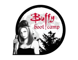 cropped-buffy-1.jpg