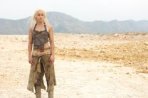 game-of-