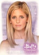 Buffy5_jpg