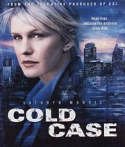 coldcasefrance2