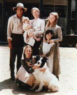 famigliaingalls