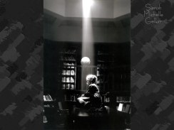 sarah-michelle-gellar-buffy-season-1-the-sweater-book-photoshoot-gq-03_jpg