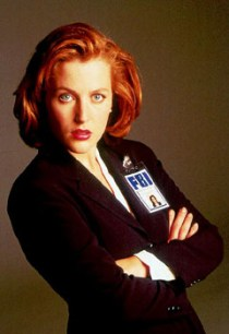scully8ed