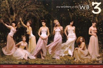 the WB girls_jpg