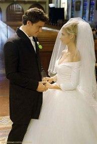 wedding2_jpg