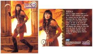 xenac1base2