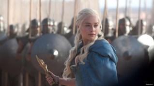 Daenerys-Targaryen-daenerys-targaryen-34301429-1520-855