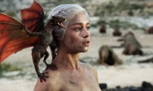 Daenerys_Targaryen_y_Drogon