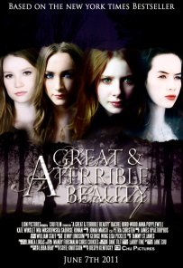 A_Great_and_Terrible_Beauty_1_by_Grodansnagel