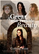 a_great_and_terrible_beauty_by_lunacyrealer-d57f7yk