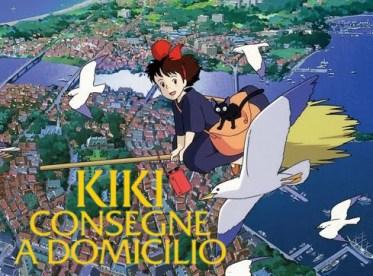 0-kiki-consegne-a-domicilio-miyazaki-recensione