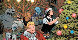 flash-gordon-holiday-special-review