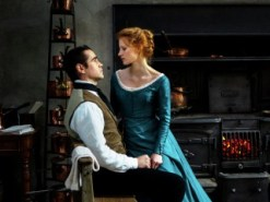 miss-julie-jessica-chastain-colin-farrell-320x240