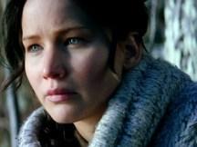 Katniss-Everdeen_Catching-Fire1-320x240