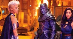 x-men-apocalypse-header-530x282