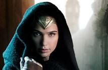Wonder-Woman-preview
