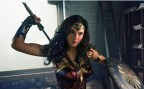 wonder-woman-header-image-530x331