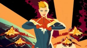 captain-marvel-530x293