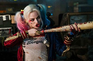 Harley-Quinn-Suicide-Squad2
