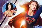 supergirl-ww-photo-pic