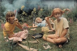 pippi_longstocking_smocking