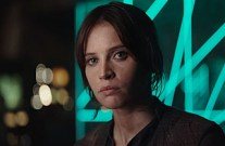 rogue-one-female-lead-pic