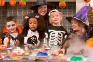 kids-halloween-party-1