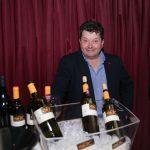 Valter Sirk - Park wine stars