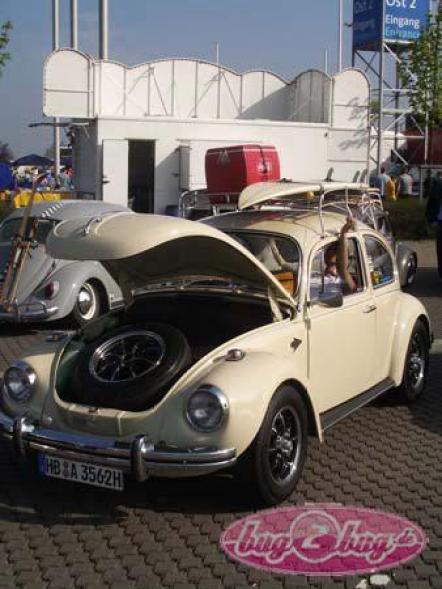 Maikäfertreffen Hannover 2005_0152