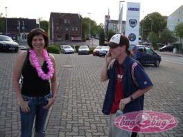 Maikäfertreffen Hannover 2005_0242
